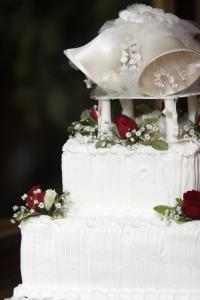 Dettagli del matrimonio