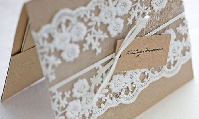 Shabby Wedding Invitations was luxury invitation layout