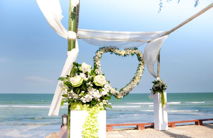 Matrimonio Tema Il Sogno : Come scegliere la location per il matrimonio
