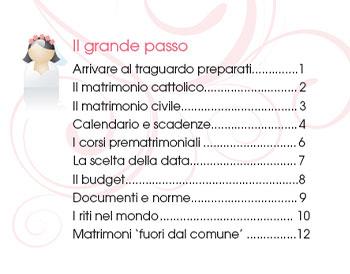 guidadonnad_02