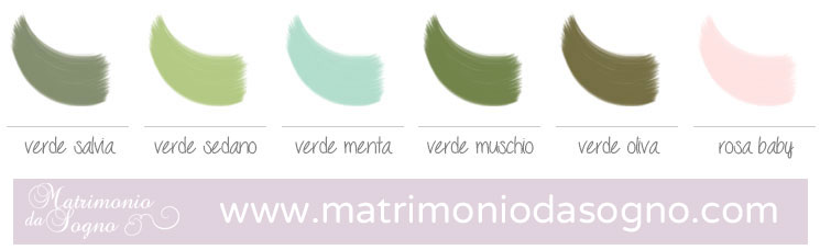 verde-palette