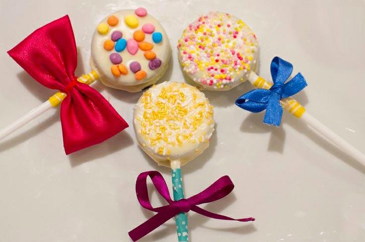 bomboniere-lollipop