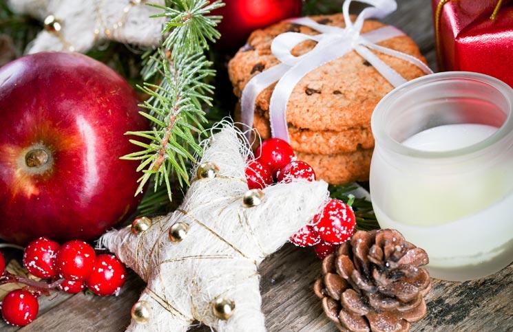 Matrimonio A Natale Napoli : Bomboniere matrimonio natalizie be regardsdefemmes