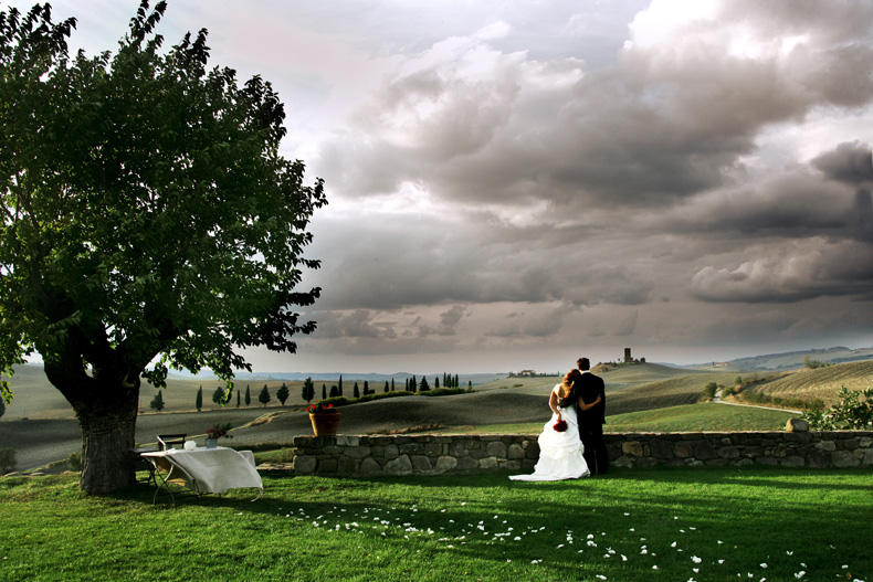 Matrimonio In Toscana Trailer : Matrimonio vip o low budget in toscana è possibile