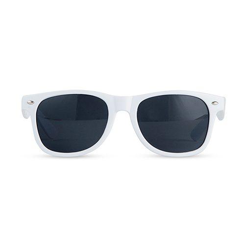 occhiali-sole-bianchi