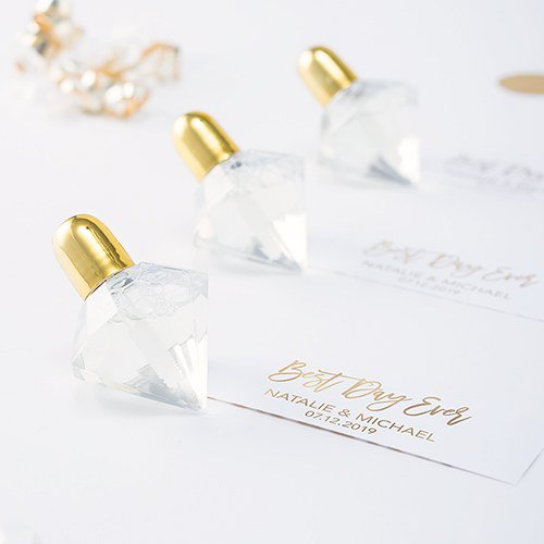 4500-55-i_diamond-shaped-wedding-bubbles13ef857bed48b3919e06d2b776f6e047