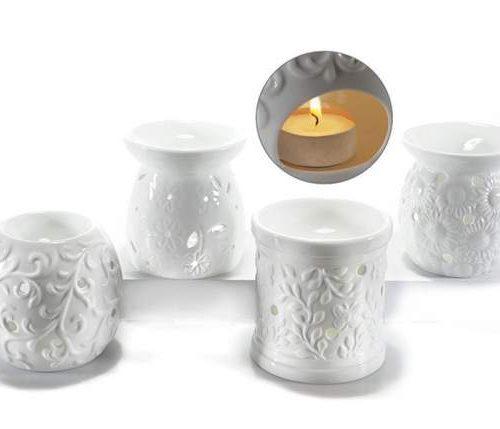 Brucia-essenze-ceramica-bianca_712339