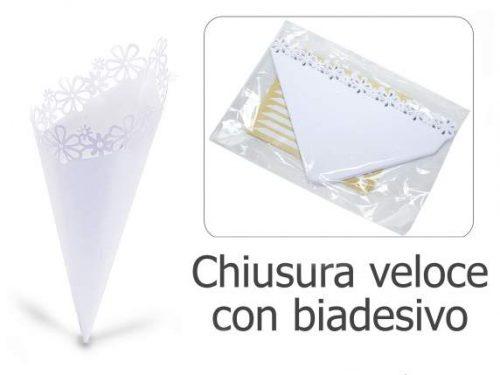 coni-riso-carta-bianca_121170