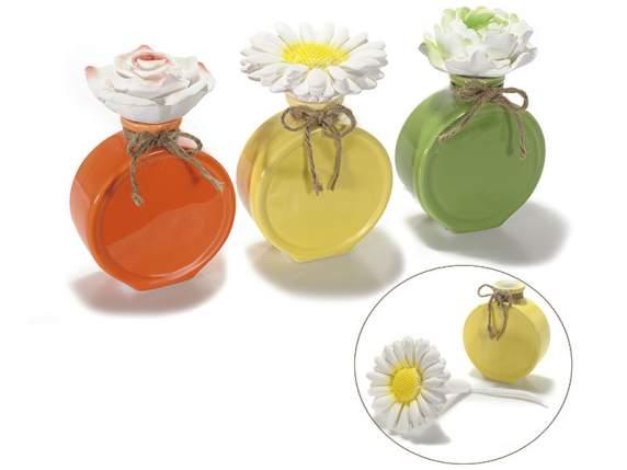 Diffusore-profumo-ceramica-decorata_712610