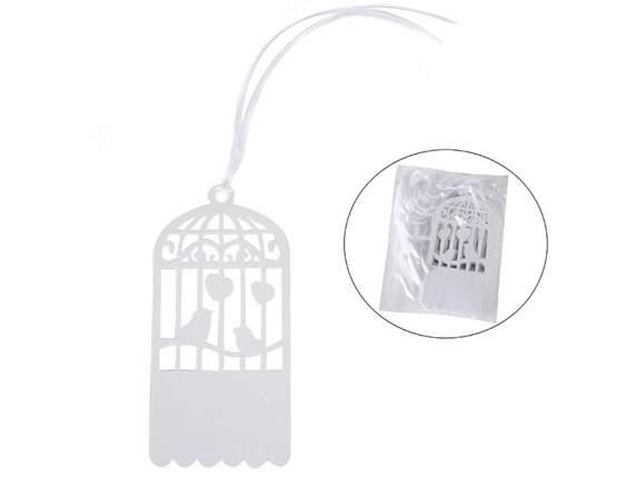 Etichetta-gabbia-carta-decorata_121085