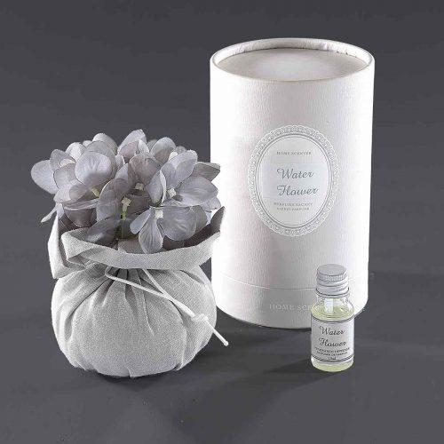 fragranza-bouquet-fiori-sacchetto_180008