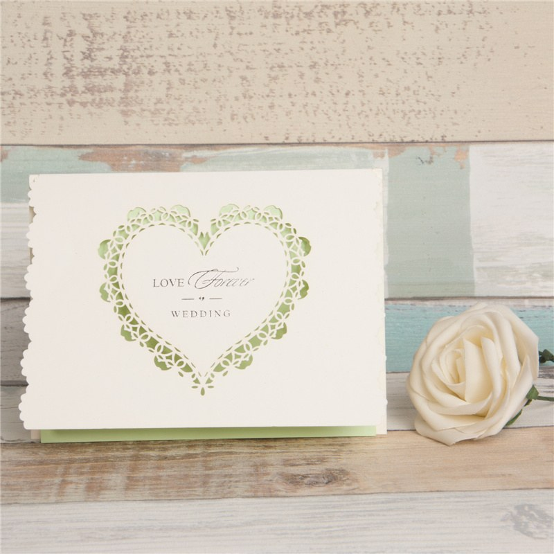 Moderne-Partecipazioni-Matrimonio-Piegate-A-Tre-Coperta-Laser-Cut-p-WPL0060