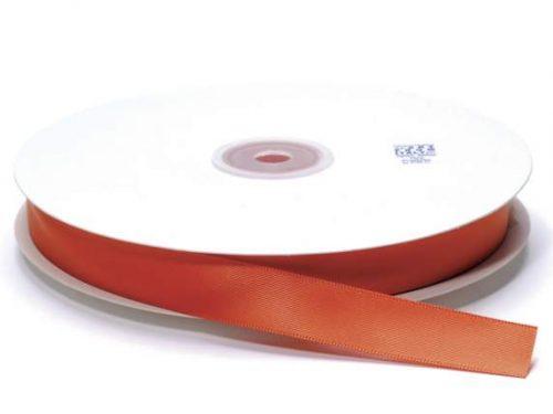 Nastro-doppio-raso-color-arancione_200814