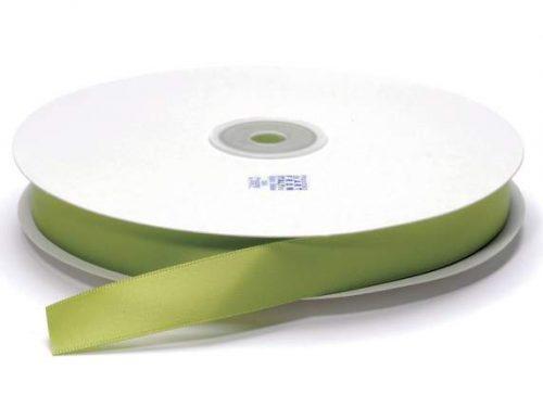 Nastro-doppio-raso-color-verde-mela_200832