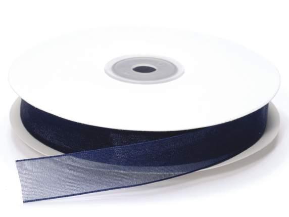 Nastro-organza-blu-notte_227624