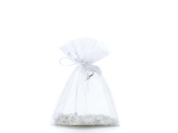 Sacchetti-organza-bianco_560607