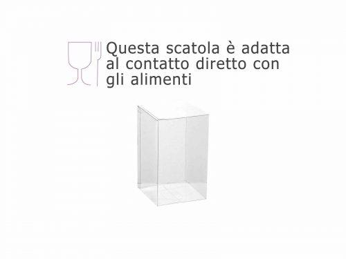 Scatola-rettangolare-pvc_542452