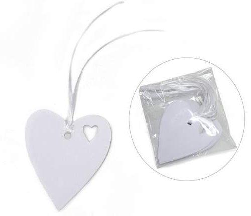 Tag-etichetta-cuore-carta_121084
