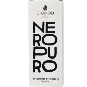 Tavoletta-cioccolato-modica-NEROPURO