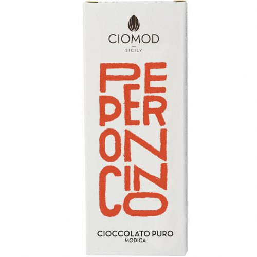 Tavoletta-cioccolato-modica-PEPERONCINO
