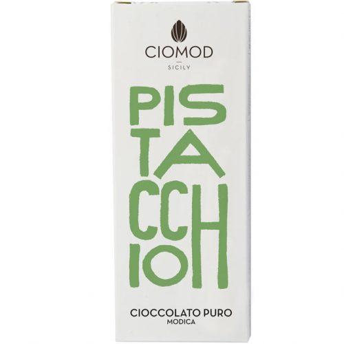Tavoletta-cioccolato-modica-PISTACCHIO