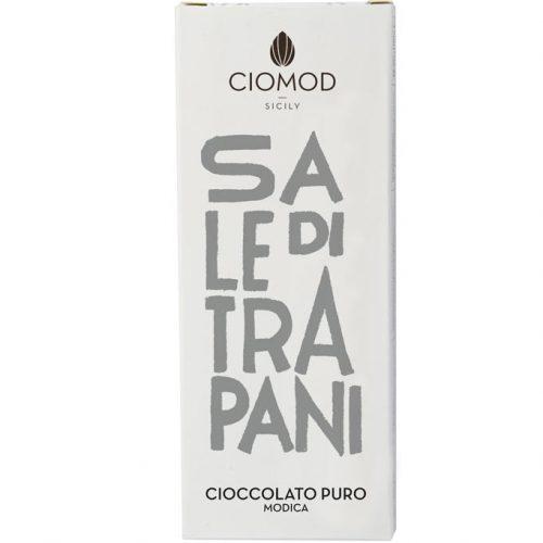 Tavoletta-cioccolato-modica-SALE