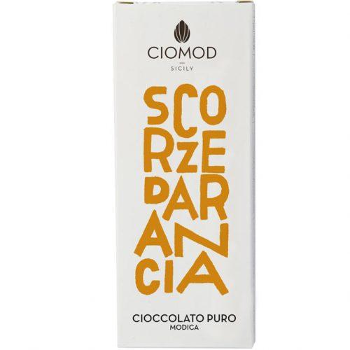 Tavoletta-cioccolato-modica-SCORZA-ARANCIA