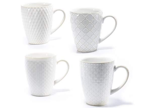 Tazza-ceramica-decori-rilievo_712793