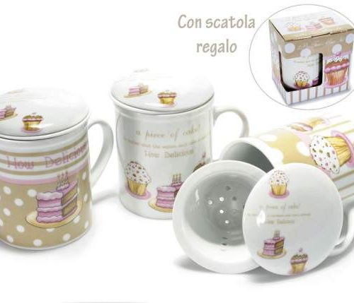 tazze-tisana-porcellana_720326