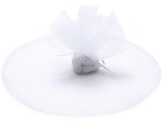 Tulle-porta-confetti-filet-tondo-bianco_380094