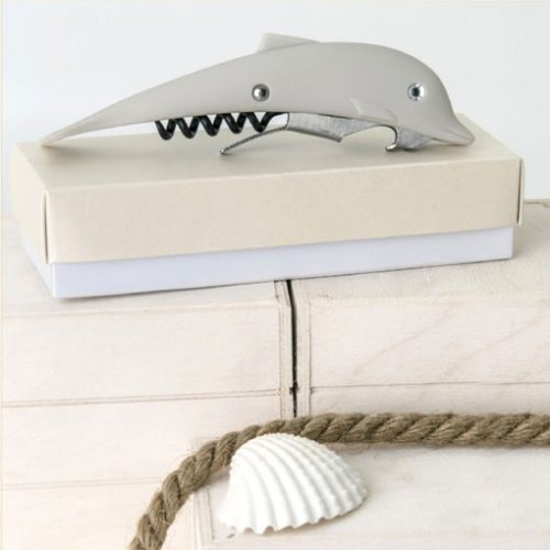 apribottiglie-delfino-grigio