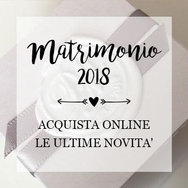 bomboniere 2018