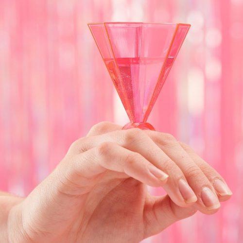 bicchieri-anello-addio-nubilato