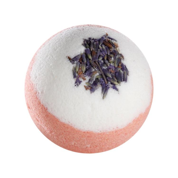 Bombe da bagno lavendelheide bomboniere matrimonio partecipazioni e articoli selezionati per - Bombe da bagno dove comprarle ...