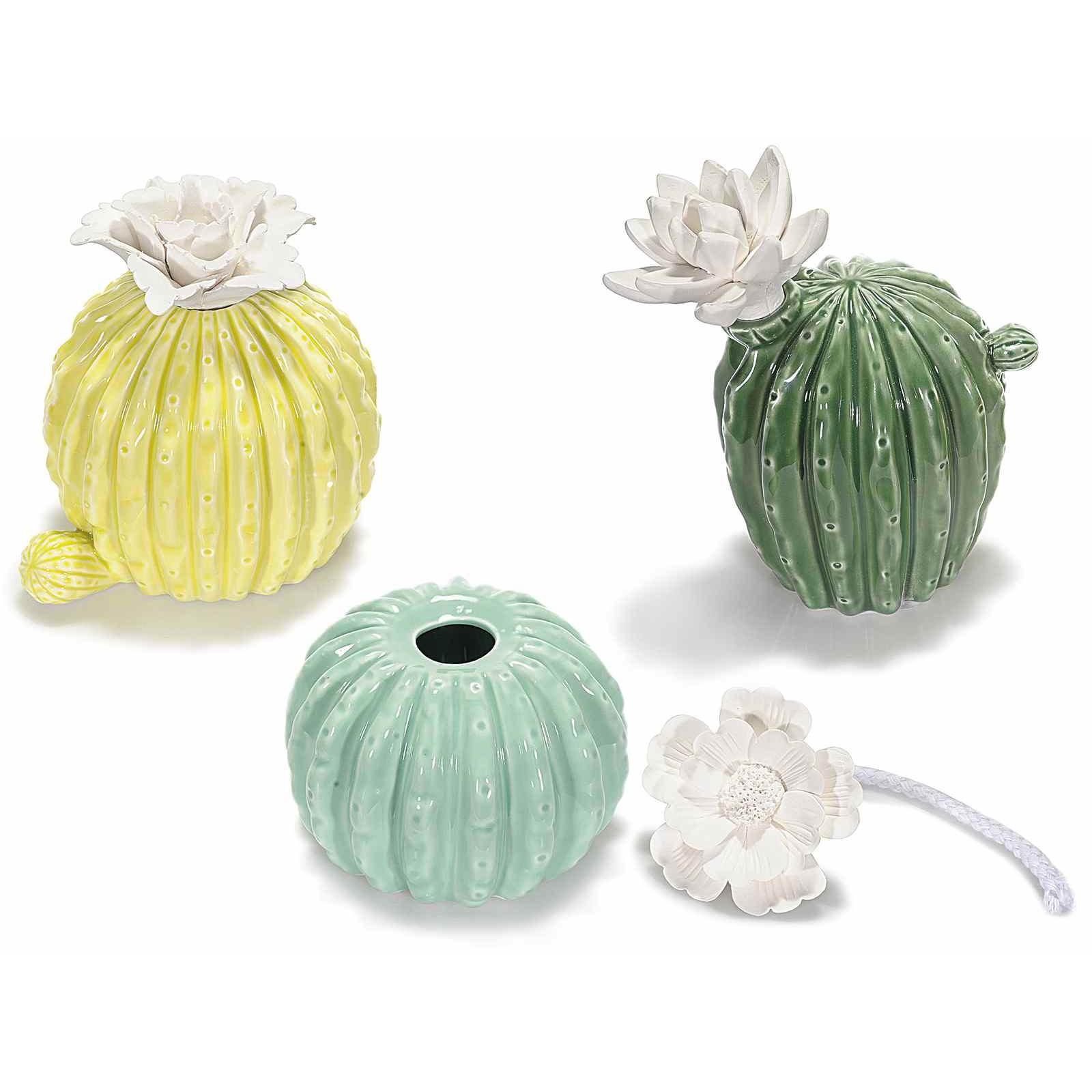 bomboniera-profumatore-cactus