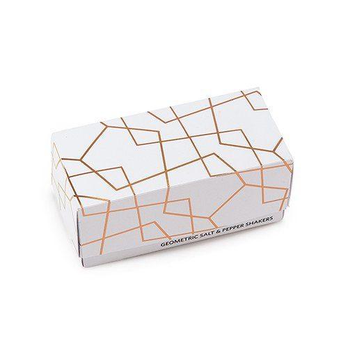 bomboniera-sale-pepe-geometrica