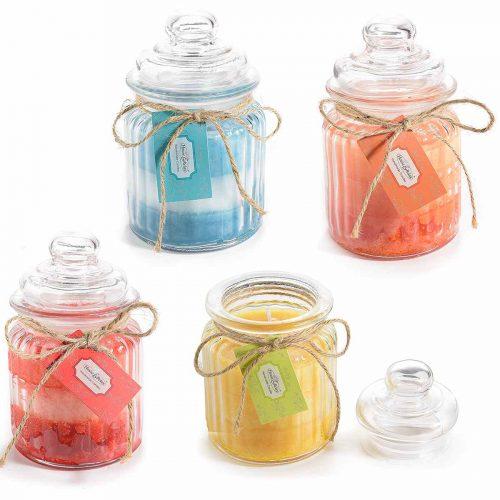 bomboniere-candela-profumata-colorata_141153