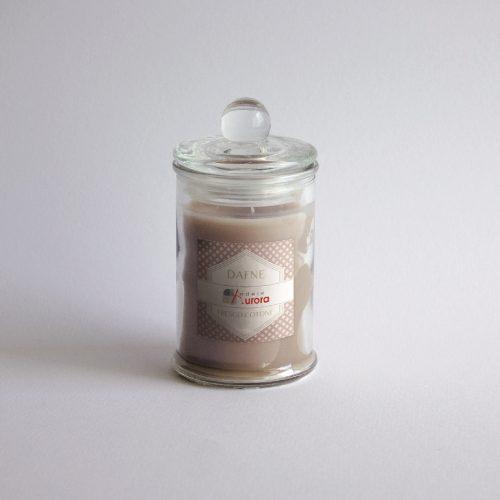 bomboniere-candele-874