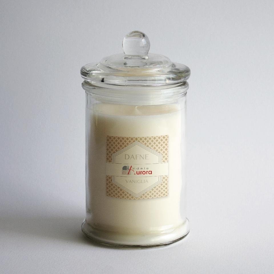 bomboniere-candele-878