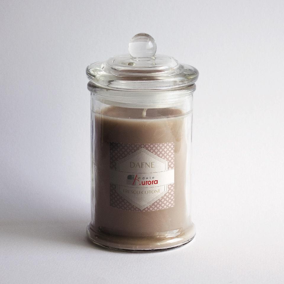 bomboniere-candele-879