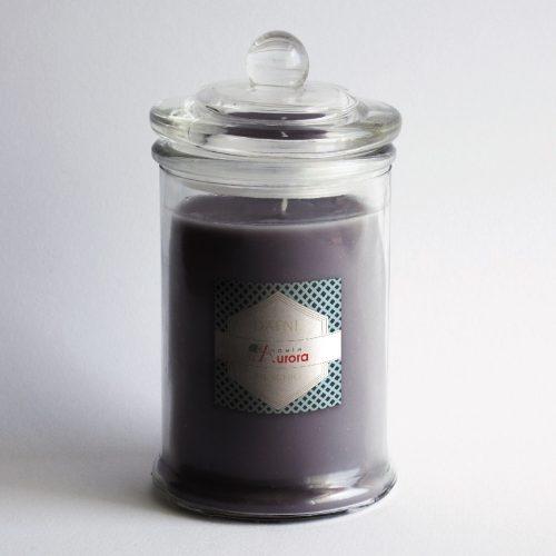 bomboniere-candele-880-882