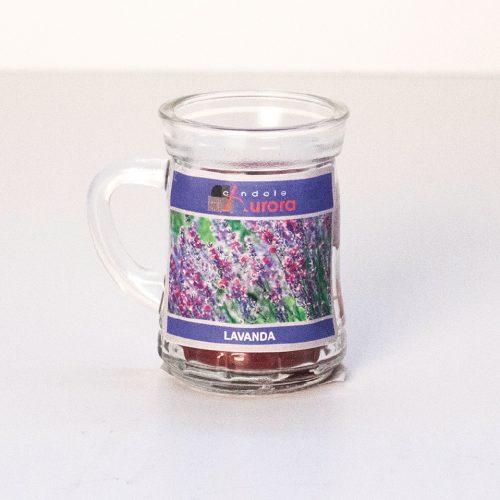 bomboniere-candele-950