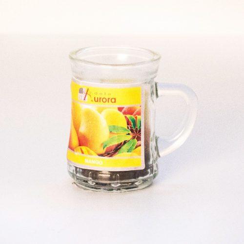 bomboniere-candele-951