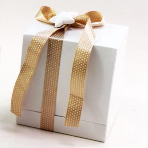 bomboniere-candele-scatola