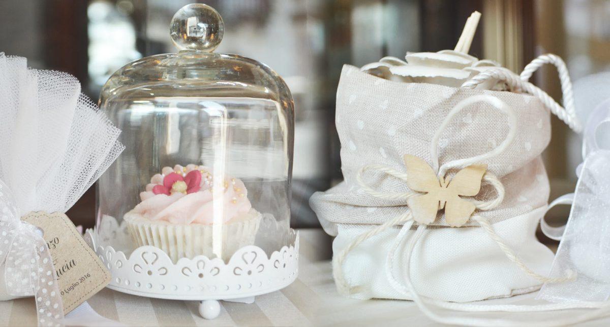 Matrimonio Tema Il Sogno : Bomboniere matrimonio quali sono le ultime novità
