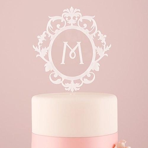 cake-topper-monogramma-9867