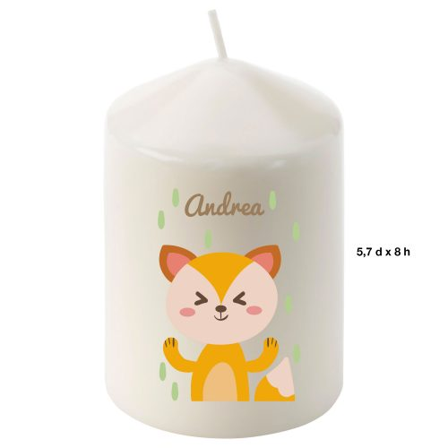 candele-personalizzate-volpe