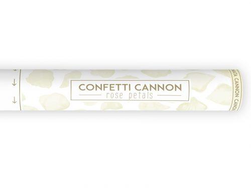 cannone_petali_rosa_bianchi