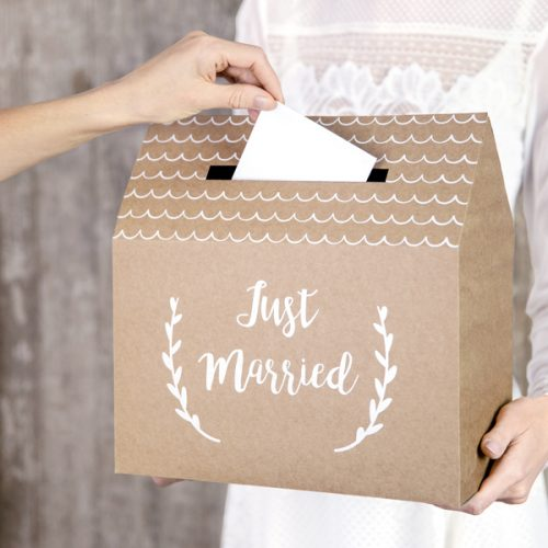 cassetta-buste-matrimonio