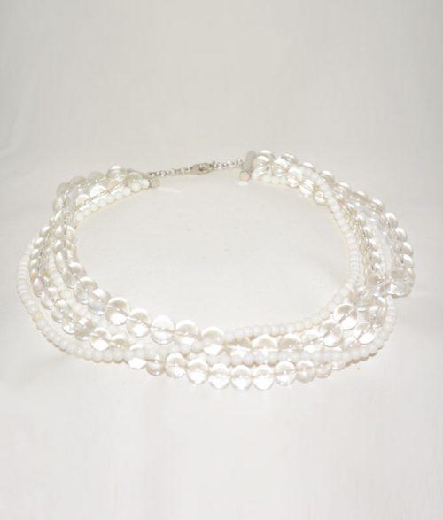 collana-sposa-cristallo-agata